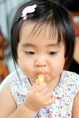 兒童寫真:DSCF4965.JPG