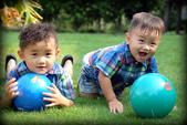兒童寫真:DSCF4374.JPG