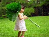 兒童寫真:DSCF5084.JPG