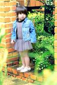 兒童寫真:DSCF5750.JPG