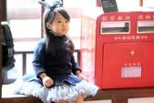 兒童寫真:DSCF5430.JPG
