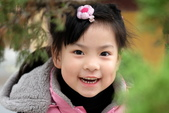 兒童寫真:DSCF6475.JPG