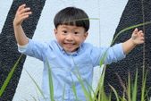 兒童寫真:DSCF4901.JPG
