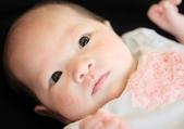 新生兒:DSCF7520.jpg