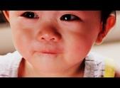 嬰兒寫真:DSCF6173.JPG