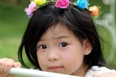 兒童寫真:DSCF5909.JPG