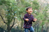 兒童寫真:DSCF1344.JPG