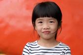 兒童寫真:DSCF9737.JPG