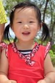 兒童寫真:DSCF8526.JPG
