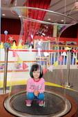 兒童寫真:DSCF6698.JPG