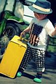兒童寫真:DSCF7868.JPG
