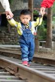 兒童寫真:DSCF8389.JPG