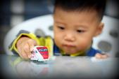 兒童寫真:DSCF8525.JPG