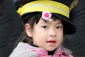 兒童寫真:DSCF5807.JPG