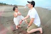 兒童寫真:DSCF3621.JPG