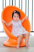 兒童寫真:DSCF4832.JPG