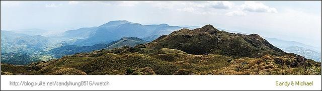 七星山主峰半景.jpg - 107.04-06