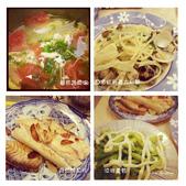 我愛料理。:小湘料理1.jpg