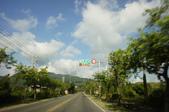 2011-10-21國境之南(sony nex3 拍攝):DSC02146.JPG