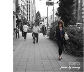 我的攝影輕旅行。GF1 S90 :7979_10201481996431350_1370172772_n.jpg