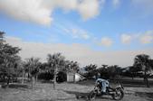 2011-10-21國境之南(sony nex3 拍攝):DSC02167.JPG