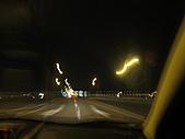 2010-09-21阿寶王宮吃鮮蚵(canon  S90照):高速公路中