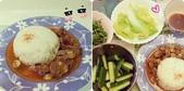 我愛料理。:小湘料理3.jpg