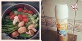 我愛料理。:小湘料理4.jpg