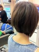2012-09-20剪頭髮去。:IMG_0289.JPG