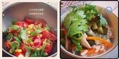 我愛料理。:小湘料理5.jpg