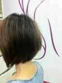 2012-09-20剪頭髮去。:IMG_0290.JPG