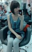 2012-09-20剪頭髮去。:IMG_0293.JPG
