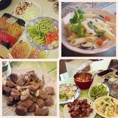 我愛料理。:小湘料理6.jpg