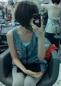 2012-09-20剪頭髮去。:IMG_0294.JPG