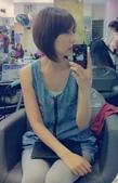2012-09-20剪頭髮去。:IMG_0295.JPG