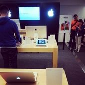 我的macbook air 13':IMG_20131030_160651.jpg