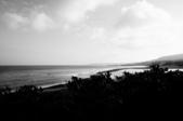 2011-10-21國境之南(sony nex3 拍攝):DSC02160.JPG