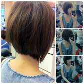 2012-09-20剪頭髮去。:IMG_0297.JPG
