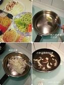 我愛料理。:小湘料理7.jpg