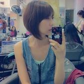 2012-09-20剪頭髮去。:IMG_0298.JPG