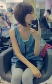 2012-09-20剪頭髮去。:IMG_0300.JPG