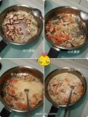 我愛料理。:小湘料理8.jpg