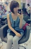 2012-09-20剪頭髮去。:IMG_0301.JPG