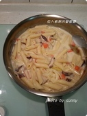我愛料理。:小湘料理9.jpg