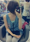 2012-09-20剪頭髮去。:IMG_0302.JPG