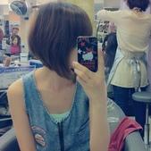 2012-09-20剪頭髮去。:IMG_0305.JPG