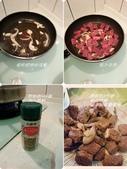 我愛料理。:小湘料理10.jpg