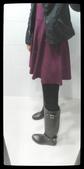 我的跟hunter很像的新雨靴:18_mh1387867667756.jpg