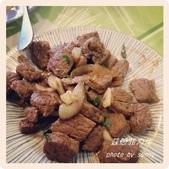 我愛料理。:小湘料理11.jpg