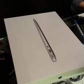 我的macbook air 13':IMG_20131030_170339.jpg